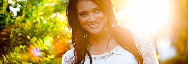 Dallas Lifestyle Photographer | Jessica's Portraits