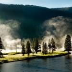 nature geographic