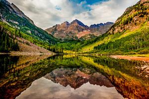 dallas nature photographer