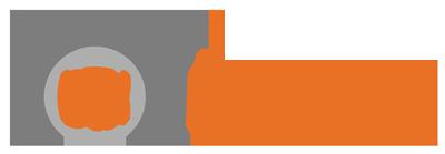 DTX Media Logo