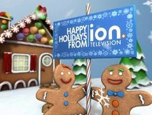 Life-Size Gingerbread House Time Lapse