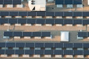 dallas aerial photographers