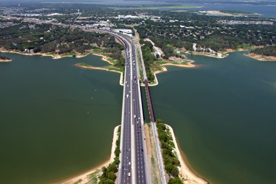 dallas aerial photographer high altitude texas aerial photography