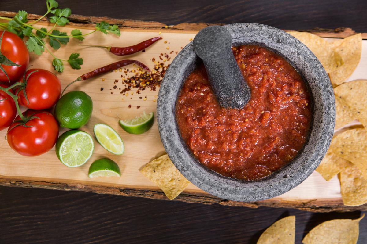 01-dallas-food-beverage-photographer-salsa