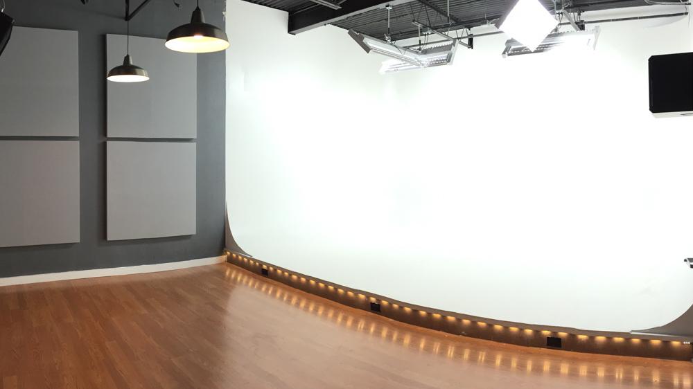 dallas-video-studio