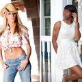 dallas fashion photographer